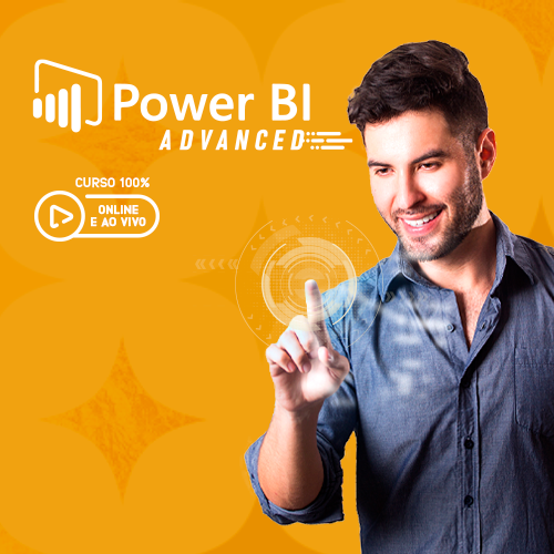 Curso Power BI Advanced