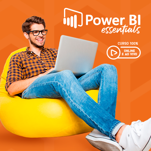 Curso Power BI Essentials