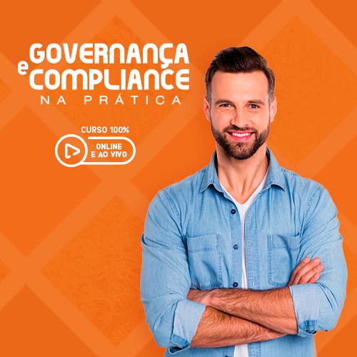Governança e Compliance