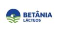 BETANIA-LACTEOS