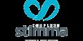 COMPLEXO-STIMMA