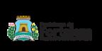 PGM-logo