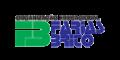 fb-organizacoes