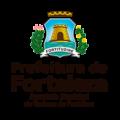 home-case-logo-secretaria-municipal-de-turismo