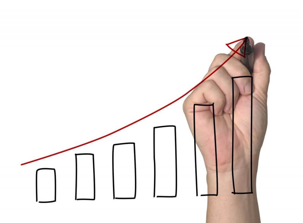 Grupo Portfolio tem primeiro trimestre positivo em 2021